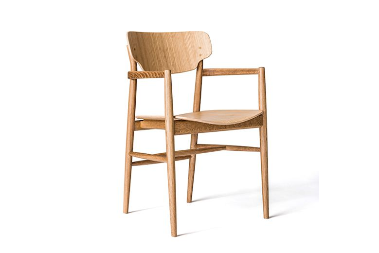 actus_101peaces_design_chair_05
