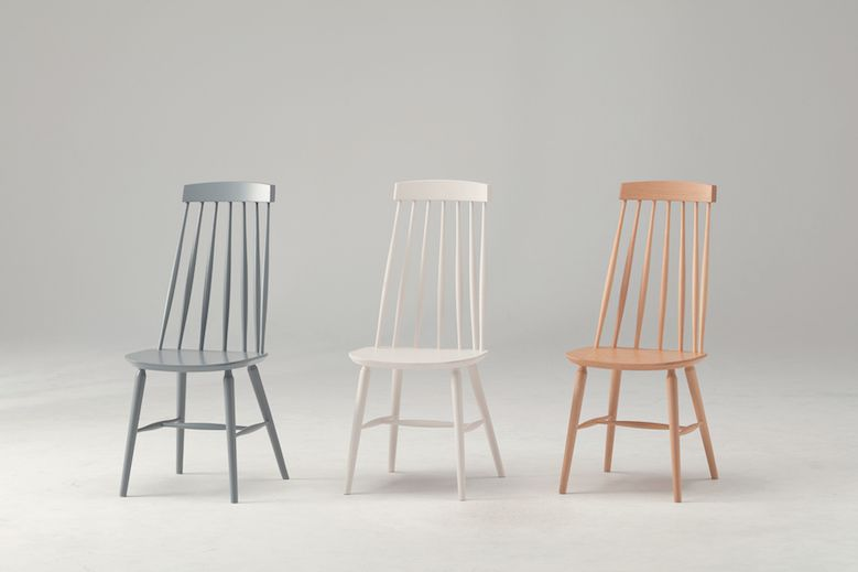 actus_101peaces_design_chair_06