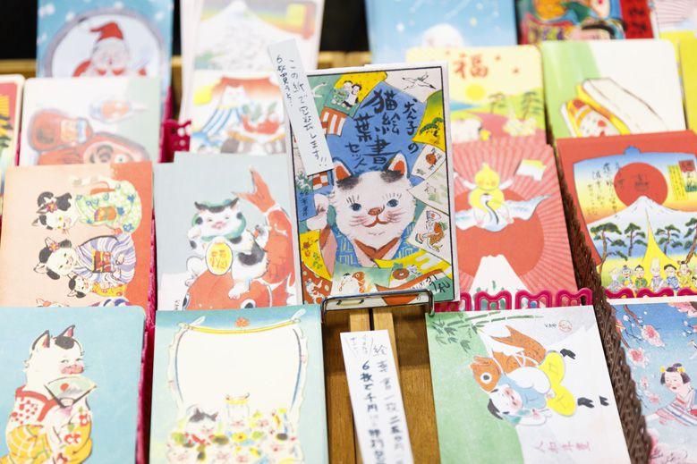 kamihaku-fukuoka_09
