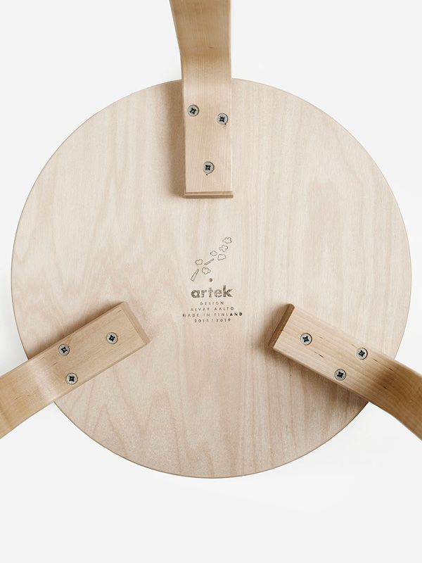 stool60-ystava-kirsikankukka_001