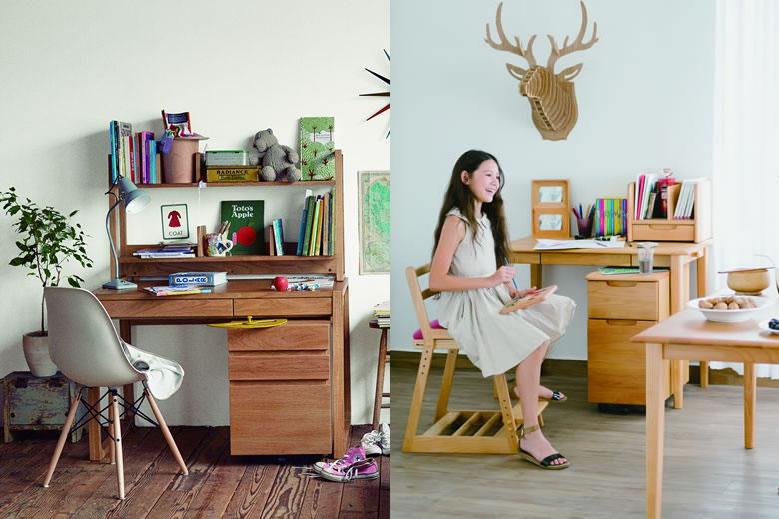 study-desk_001
