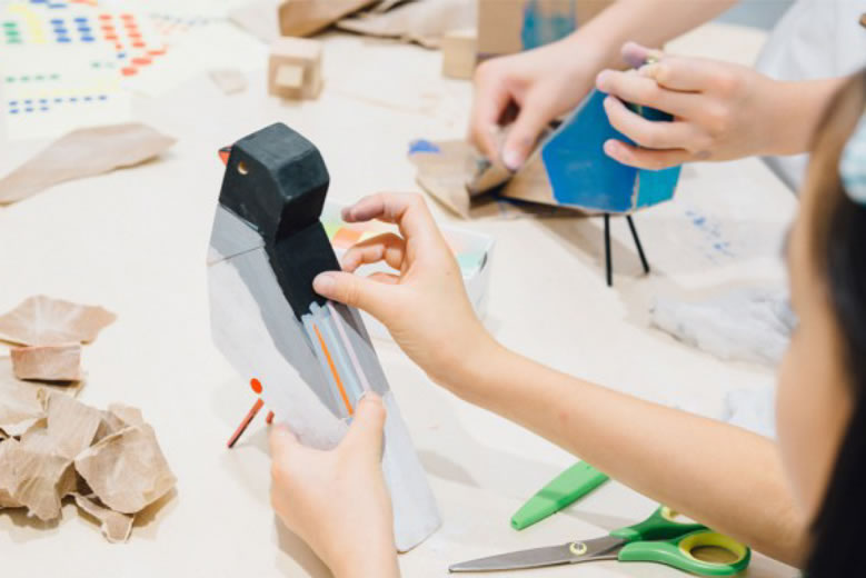 Herman-Miller-Store_ishinomakikoubou_workshop_01