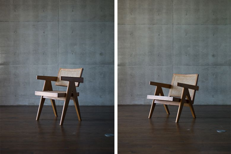 Pierre-Jeanneret_Furniture-manufactured-for-Chandigarh_02