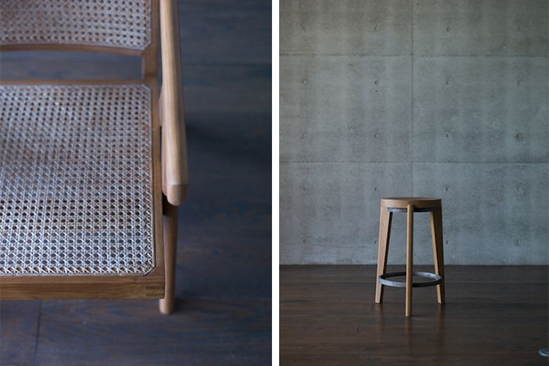 Pierre-Jeanneret_Furniture-manufactured-for-Chandigarh_03