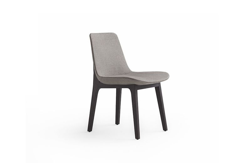 actus_101peaces_design_chair_07