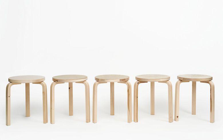 stool60-ystava-kirsikankukka_002