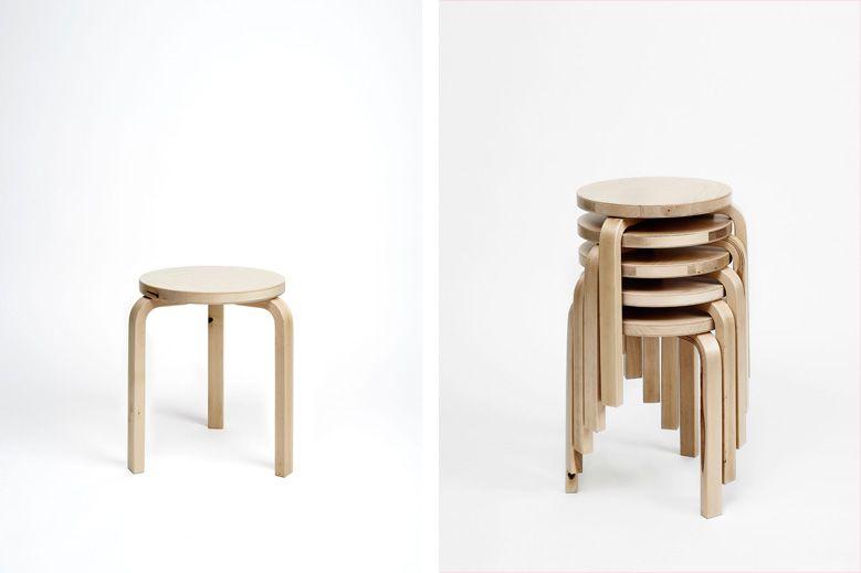 stool60-ystava-kirsikankukka_003