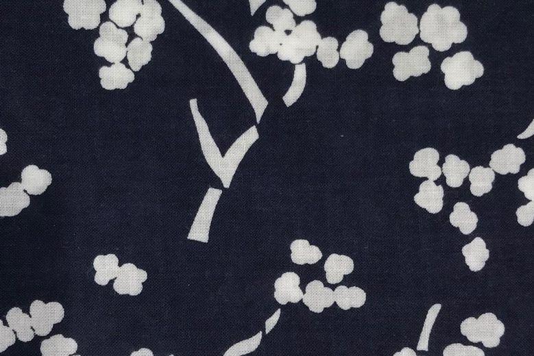 stool60-ystava-kirsikankukka_004