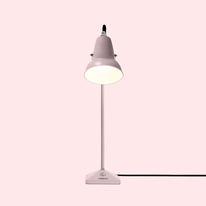 Original_1227_Table_Lamp_Dusky-Pink_002