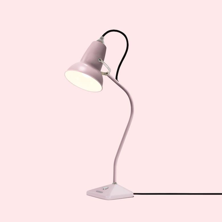 Original_1227_Table_Lamp_Dusky-Pink_003