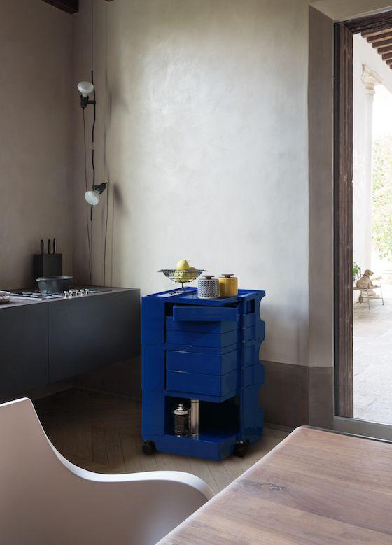 boby-wagon_ocean-blue_01
