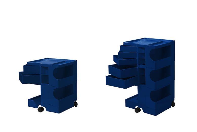 boby-wagon_ocean-blue_02