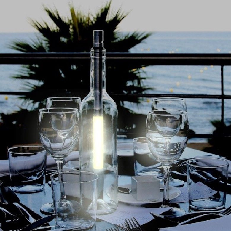 bottle_light_01