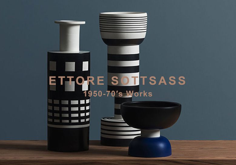 ettore-sottsass_1950-70s-works_01