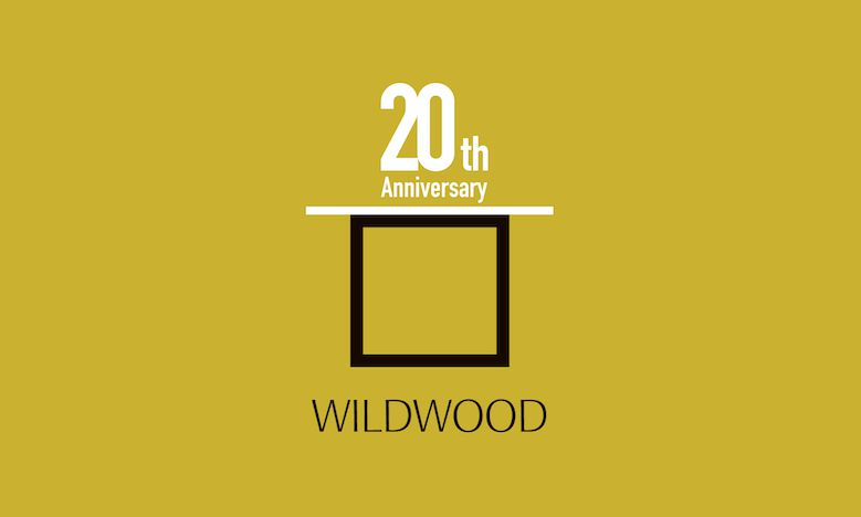 wildwood_20th_limited_model_gold-leg_05
