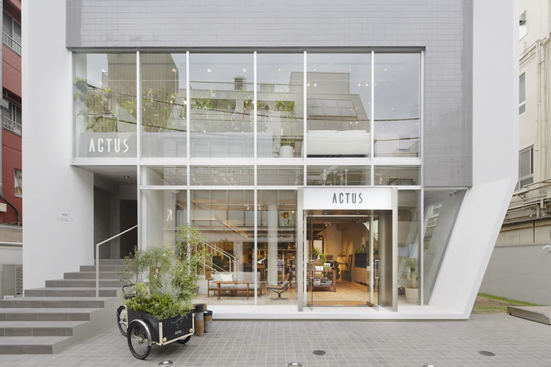 ACTUS-kichijoji_01