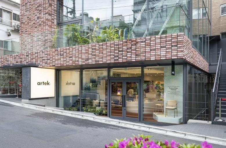 artek_tokyo_store_001