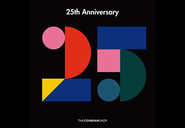 the-conran-shop_25th_the-way-we-live_01
