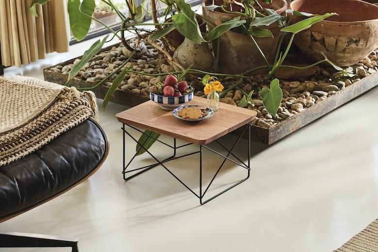 eames-eucalyptus-ltr-table_02