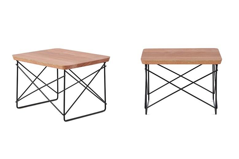 eames-eucalyptus-ltr-table_04