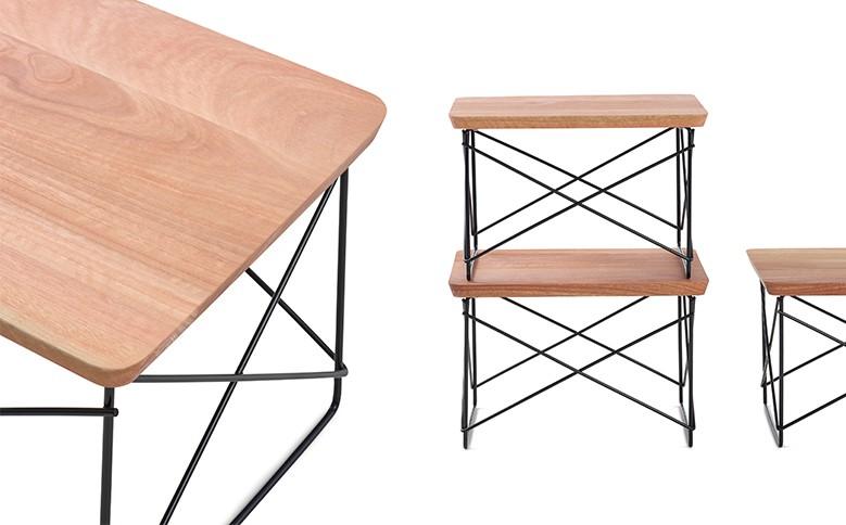 eames-eucalyptus-ltr-table_05