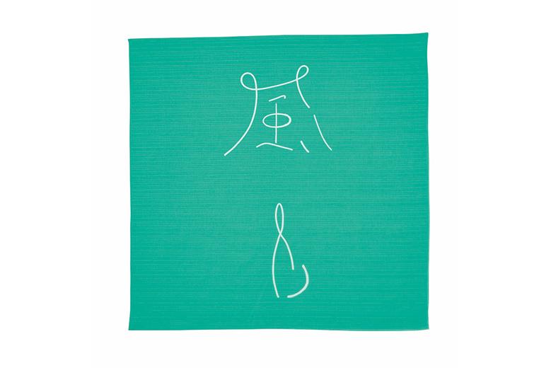 furoshiki-hyakkaten_06