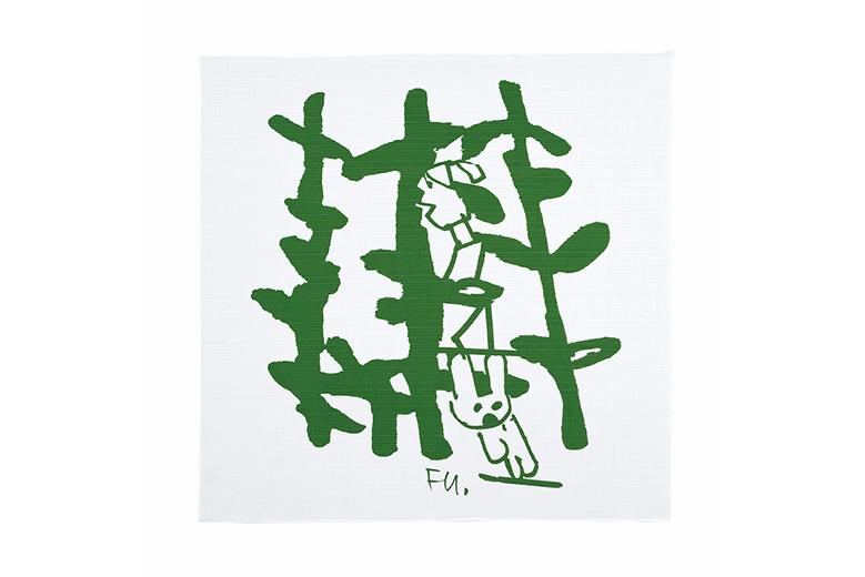 furoshiki-hyakkaten_12