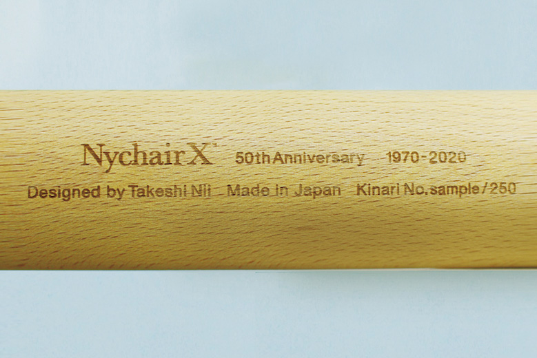nychairx_50th-model_01