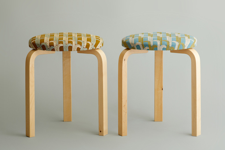 Stool60_pieces-of-aalto_01
