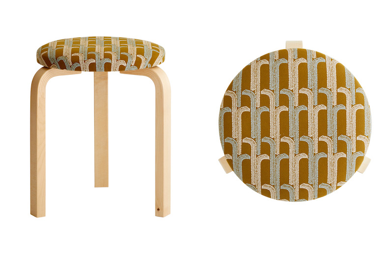 Stool60_pieces-of-aalto_02