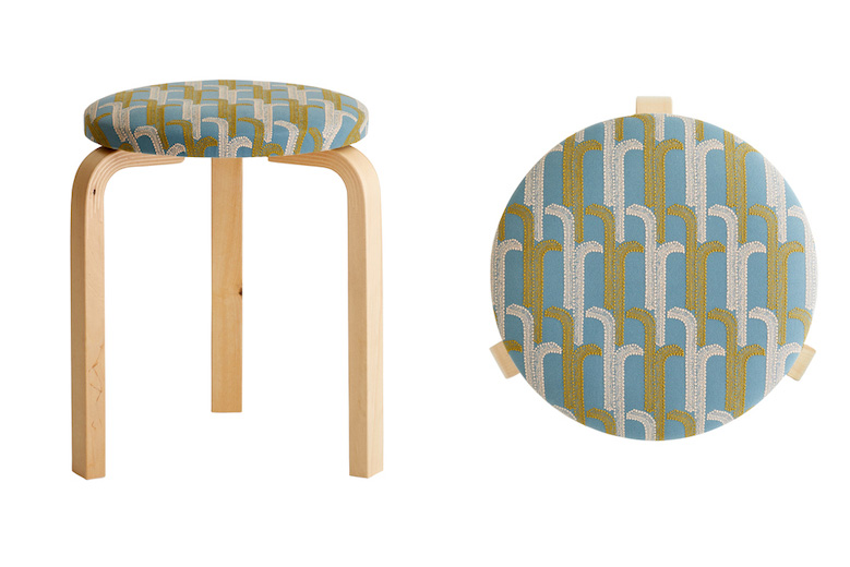 Stool60_pieces-of-aalto_03