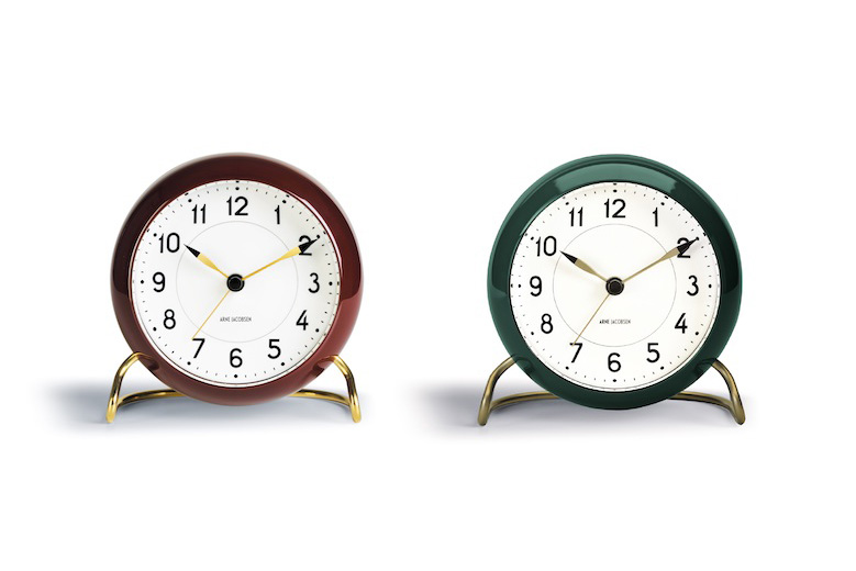 table-clock-station_burgundy-green_2019_04