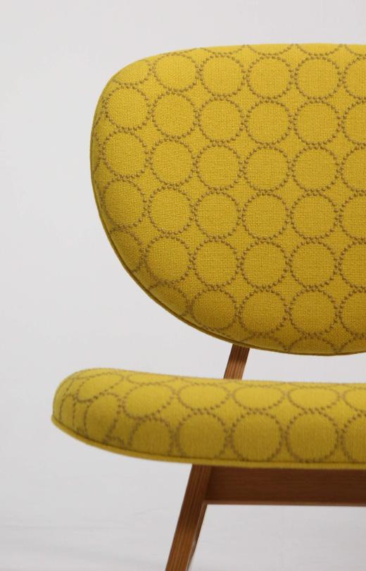 textile-by-kvadrat-tambourine-hallingdal_01