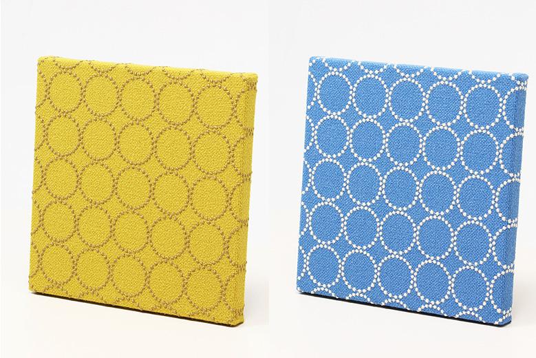 textile-by-kvadrat-tambourine-hallingdal_05