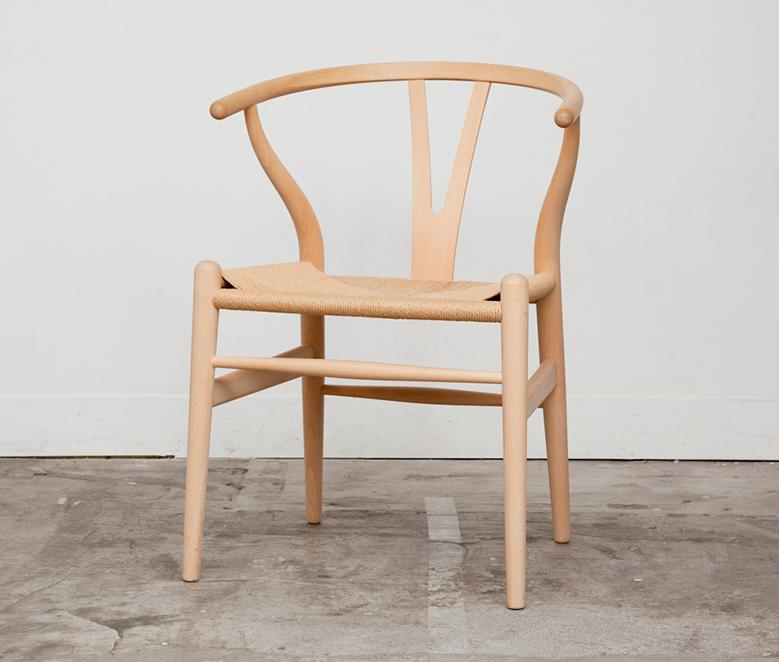 ... 木製椅子ダイニングチェア業務用店舗家具曲げ木 oakley ...