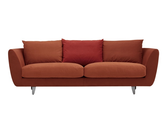 MARUICHI SOFTLY sofa2300のメイン写真