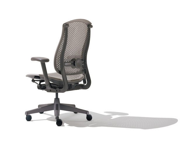 Herman Miller Celle Chairのメイン写真
