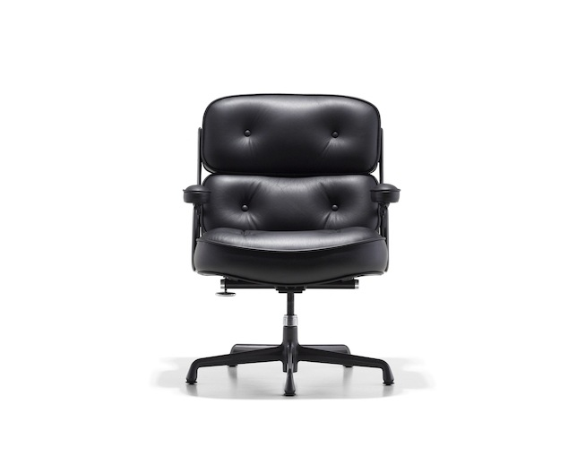 Herman Miller Eames Executive Chairのメイン写真