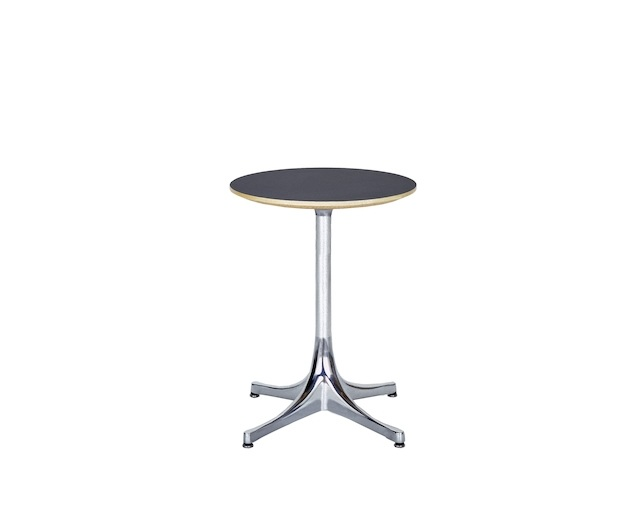 Herman Miller Nelson End Tableのメイン写真
