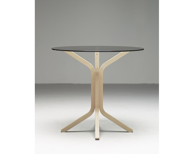 Herman Miller Mattiazzi She Said Tableのメイン写真