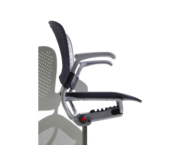 Herman Miller Caper Chair Multipurpose Chairのメイン写真