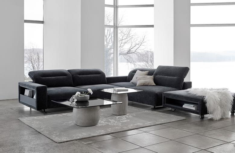 ボーコンセプト(BoConcept)の家具 ...