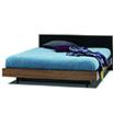 BoConcept ベッド BD10の写真