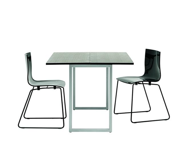Occa折畳み式テーブル 2900(オッカオリタタミシキテーブル 2900)Occa[タブルーム]