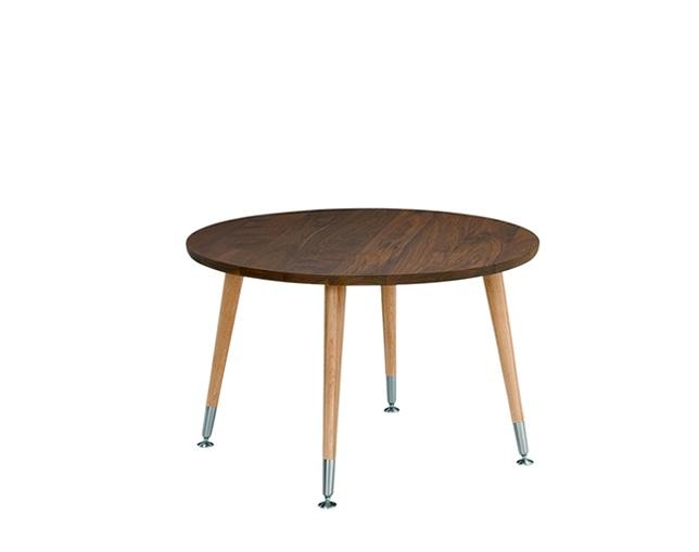 サロンテーブル Ct73 Ct74 柏木工の画像1 家具 Tabroom タブルーム