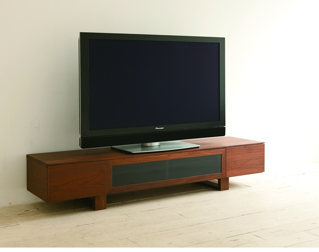 shirakawa Plain TV Board SBL-2990のメイン写真