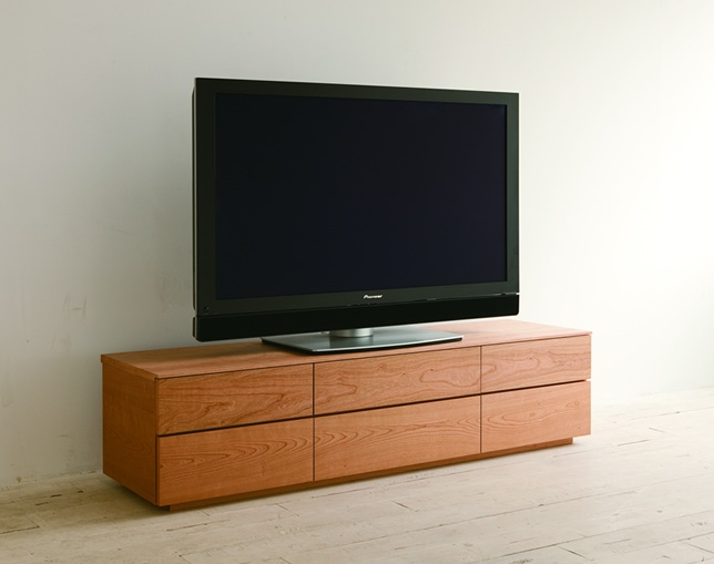 shirakawa New Plain TV Board A SBL-2880の写真