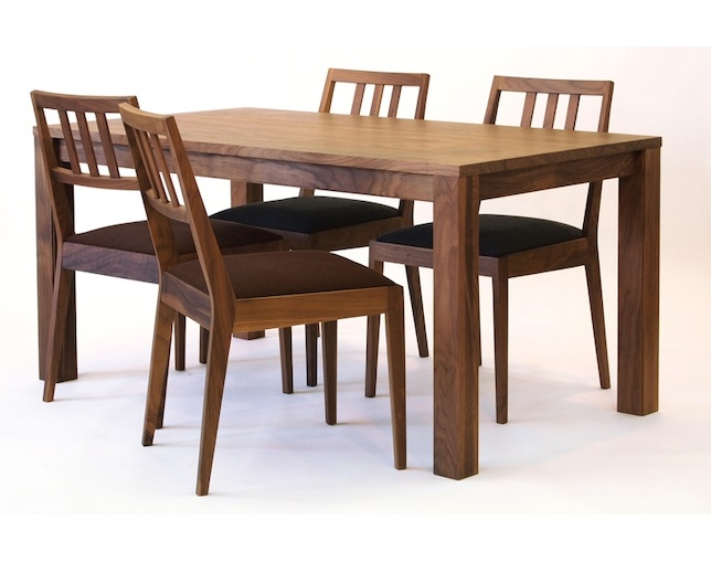 simms KOLN DINING TABLEのメイン写真
