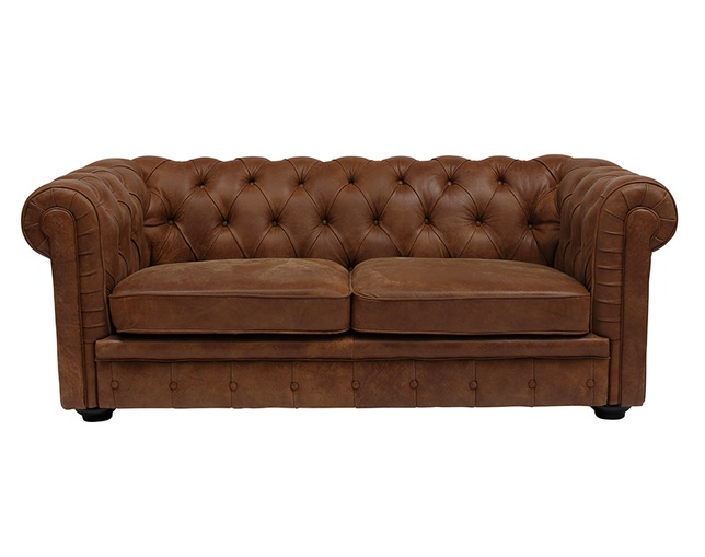 journal standard Furniture ROYSTON SOFA 2.5 Seaterのメイン写真