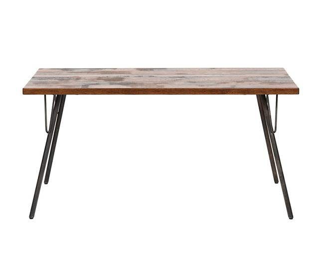 ACME FURNITURE GRAND VIEW DINING TABLE Lのメイン写真